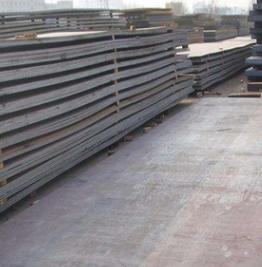 现货供应q235b热轧板卷 河北唐钢Q235B卷板 开平板 送货上门