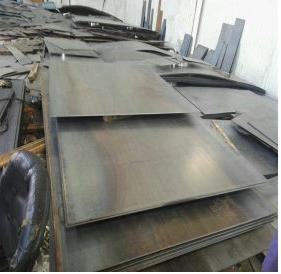 冷轧板卷 SPCC-1 涟钢