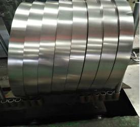 冷轧板卷 SPCC-SD 宝钢