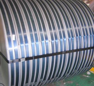 供应宝钢冷轧板卷 DC07 冷轧钢卷DC07 超深冲拉伸料 冷轧板