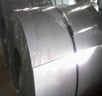 山东聊城批发冷板 冷轧板卷 鞍钢08al冷轧钢板 加工各种规格