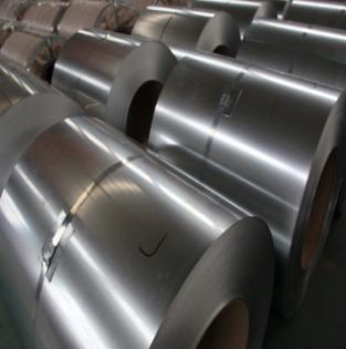 山东济南批发冷板 冷轧板卷 鞍钢spcc冷轧钢板 加工各种规格