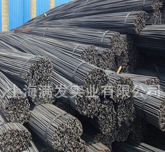 供应优质线材 盘螺 国标 三级抗震螺纹钢 品质保障 免费配送