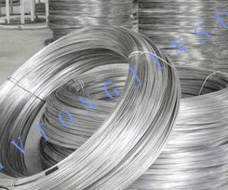 大象牌优质不锈钢线材 高硬度不锈钢线 进口精密不锈钢316 304