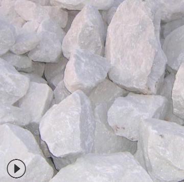 厂家批发重钙 1250目填料重质碳酸钙 重钙粉腻子建筑专用