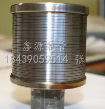 304不锈钢布水帽 4分 6分 1寸 2寸 布水器 多孔板水处理设备 滤帽