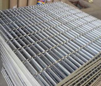 郑州不锈钢钢格板 钢格网 网格板 河南不锈钢钢格栅