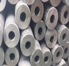 不锈钢无缝管 304 宝钢不锈