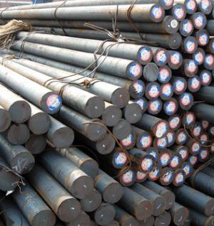 合法供应 圆钢 工业圆钢 冷轧圆钢厂家现货销售 规格齐全