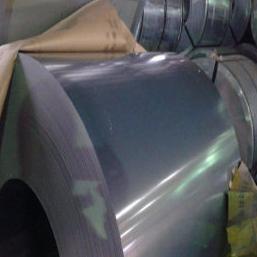冷轧无取向硅钢 50AW1000 宝钢