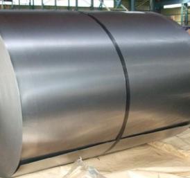 供应电工钢(硅钢片) 无取向电工钢、硅钢片 电工钢报价多少