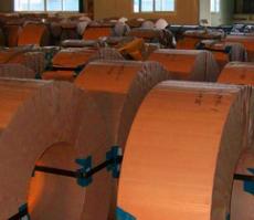 武钢无取向电工钢硅钢片50WW1300RB 电工钢矽钢片50WW1300RB