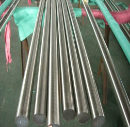 不锈钢 SUS202 太钢