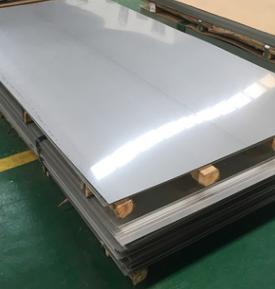 钢厂直供 国标304不锈钢 304镜面不锈钢 304拉丝磨砂耐腐蚀不锈钢