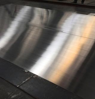 30不锈钢坯 钢板 卷板 卷带 整板现货 可代加工 规格齐全 现货