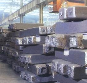 无锡澄昌特钢供应不锈钢坯,钢锭,美标321中国牌号1Cr18Ni9Ti