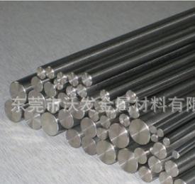 供应SP-700钛合金 进口SP-700钛合金棒 SP-700钛合金板 管