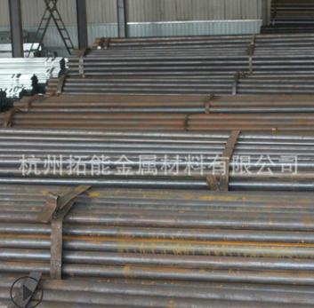 热销供应 Q235B直缝焊管 薄壁直缝焊管 小口径工业焊管
