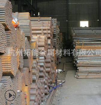 批发供应Q235B直缝焊管 厚壁焊接管 价格实惠