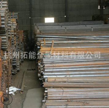 生产供应Q345B焊管 高频直缝焊管 埋弧焊接钢管 价格合理