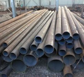 保证产品优质 底价批发焊管 规格齐全