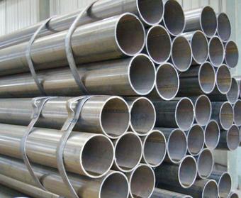 焊管声测管厂家直销规格齐全异形铁管韧性好寿命长坚固耐用耐冲击