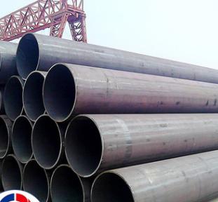镀锌管无缝管304无缝管Q23520G无缝钢管规格齐全坚固钢氧化韧性