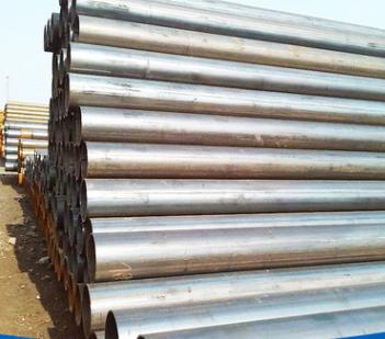 厂家批发螺旋管 螺旋焊管 埋伏焊管 Q235 大口径焊管