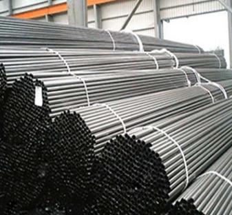 厂家供应无缝钢管 冷拔热轧精密光亮管 小口径薄壁管 45#无缝管