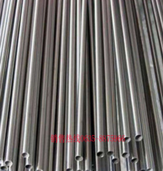 厂家生产 精密无缝钢管 精密钢管 小口径精密管42CrMo钢管