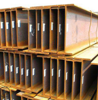 合肥现货供应钢结构工字钢 支架用 工字钢 22 45a 45b热轧工字钢