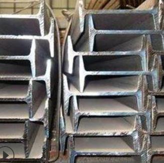 合肥供应国标工字钢 桥梁工字钢 厂房建筑钢结构工字钢 规格齐全
