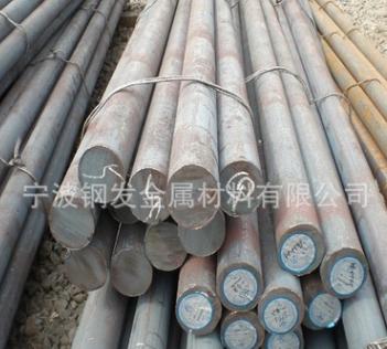 供应45#碳结钢 45#圆钢 45#调质钢处理 直径150