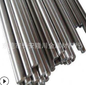 美国1045碳结钢 1045光圆钢 进口1045钢板 1045钢材批发 1045薄板