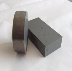 SKH-9高速工具钢板 skh9小圆棒 可代热处理 超深冷