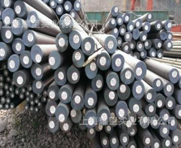 【耀望实业】供应宝钢Cr14Mo4轴承钢圆钢Cr14Mo4轴承钢板质量保证