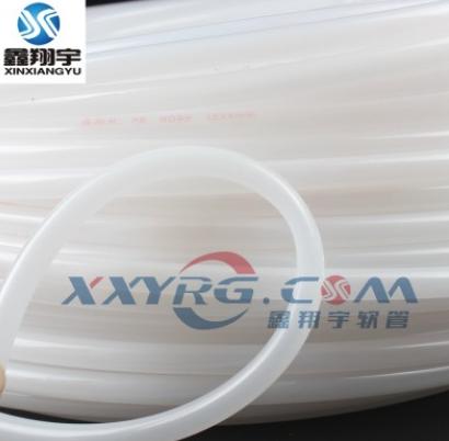 耐化学酸碱PE塑料软管/耐溶剂耐腐蚀软管环保厂家直销16×20