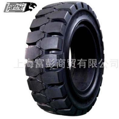 杭叉合力叉车胎 6.50-10 650-10 650x10 28*9-15实心叉车胎