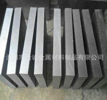 日本日立SKH55高速模具钢SKH-55高速钢板材SKH55圆棒 可提供材质