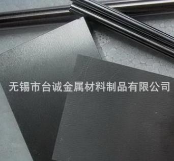 无锡台诚主营YG15钨钢棒 钨板YG15钨钢高精密成型模具 规格齐全
