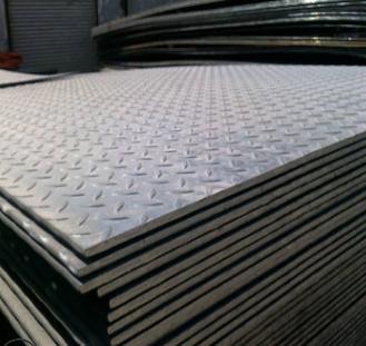 钢厂直销10#钢板 10号碳素结构钢板 免费加工