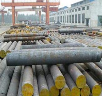 现货供应 圆钢 结构钢碳圆钢42CrM0圆钢 价格优惠