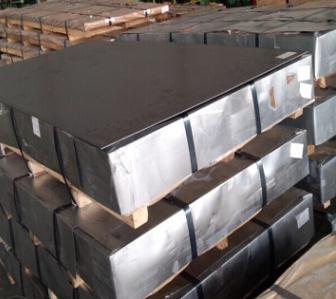 现货供应宝钢一级品SPHD酸洗钢板 拉伸钢板 酸洗板价格