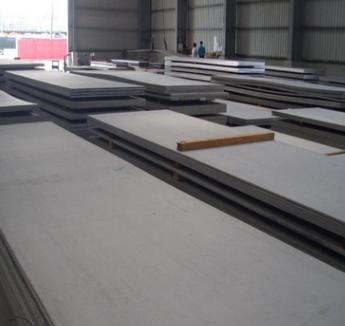厂家批发中厚钢板 Q345B低合金锰钢板 钢结构钢板 中厚锰板