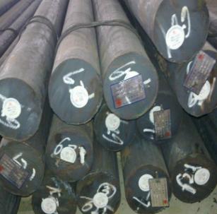 现货供应35#圆钢 多规格35号碳素结构钢圆棒 厂家直销