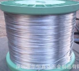 镀锌轴丝扎带铁丝铁线小卷金属丝铁线卷轴铁线