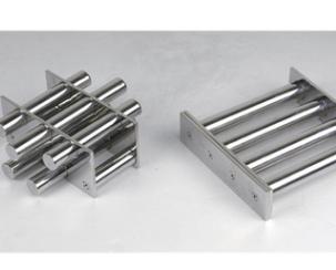 厂家直销磁性器件 磁性固定器 磁性吸盘 磁性挂钩 磁性联轴器