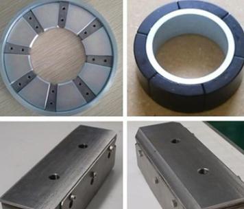 供应磁力架 磁棒 磁性过滤器 磁性筛选器 磁性吸盘