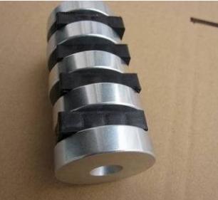 永磁材料 永久磁铁 钕铁硼磁钢 钕铁硼强磁