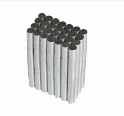 耐温高强永磁铁 钕铁硼强力磁铁 高强磁铁